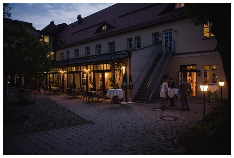 Hochzeitsfotograf Senden Autenried_1702