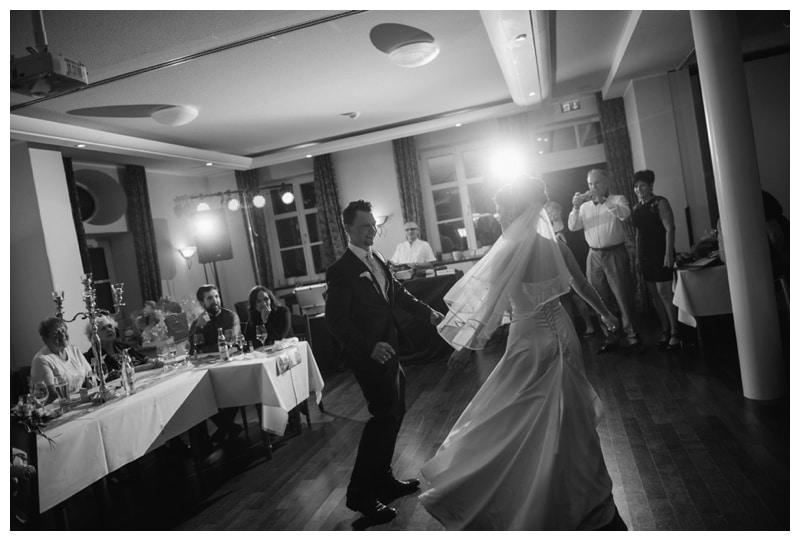 Hochzeitsfotograf Senden Autenried_1703