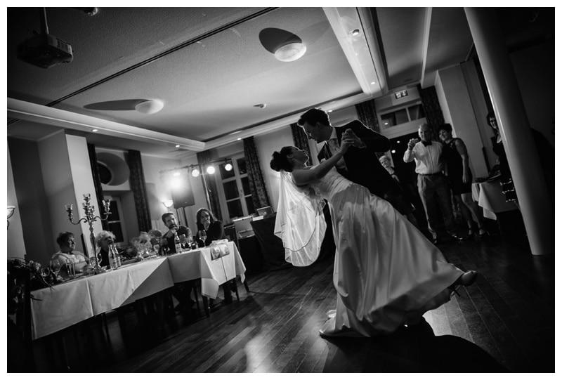 Hochzeitsfotograf Senden Autenried_1704