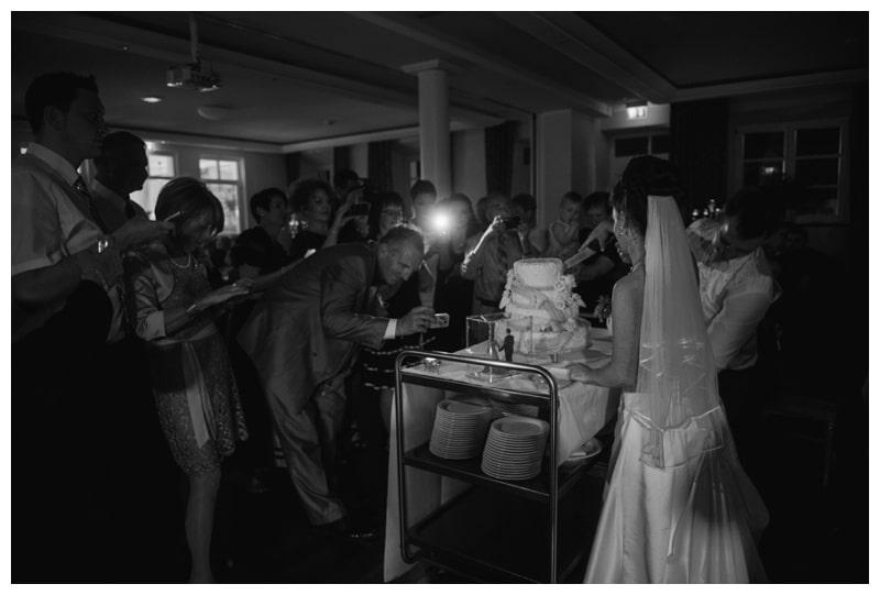 Hochzeitsfotograf Senden Autenried_1711