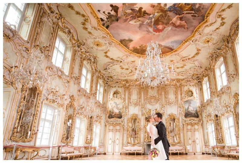 Hochzeitsfotograf Augsburg Ulm_1729