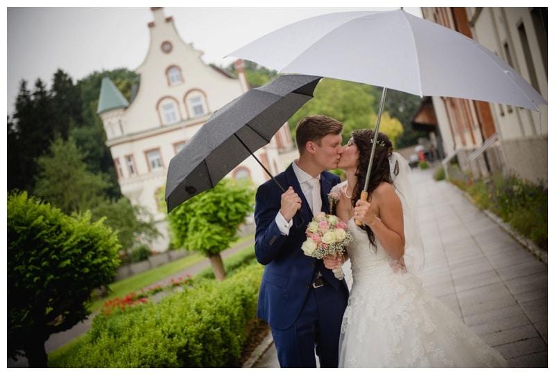 Hochzeitsfotograf Ulm Hoschmi Stadel Holzgünz_1800