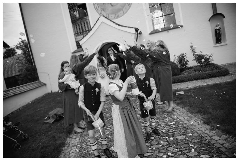 Hochzeitsfotograf Ulm Hoschmi Stadel Holzgünz_1842