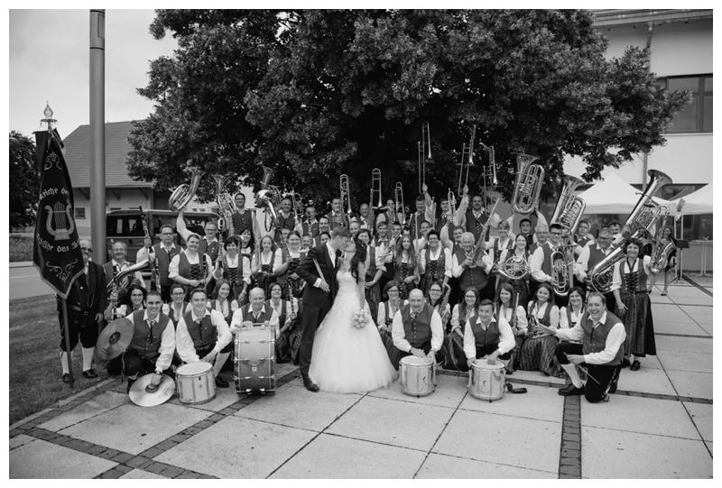 Hochzeitsfotograf Ulm Hoschmi Stadel Holzgünz_1844