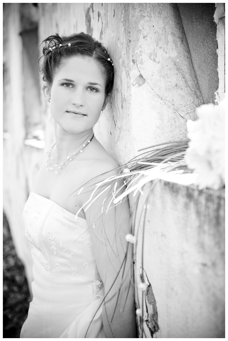 Fotograf Ulm Roggenburg Trash the Dress After Wedding_0046