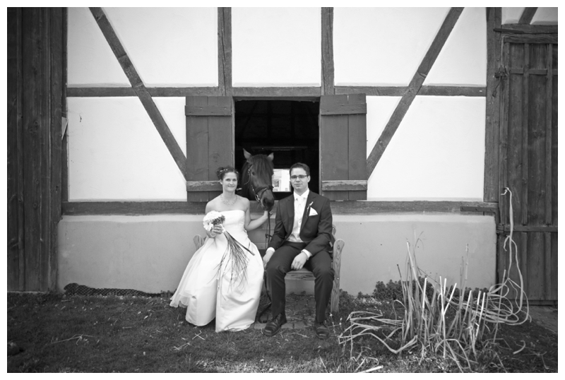 Fotograf Ulm Roggenburg Trash the Dress After Wedding_0058