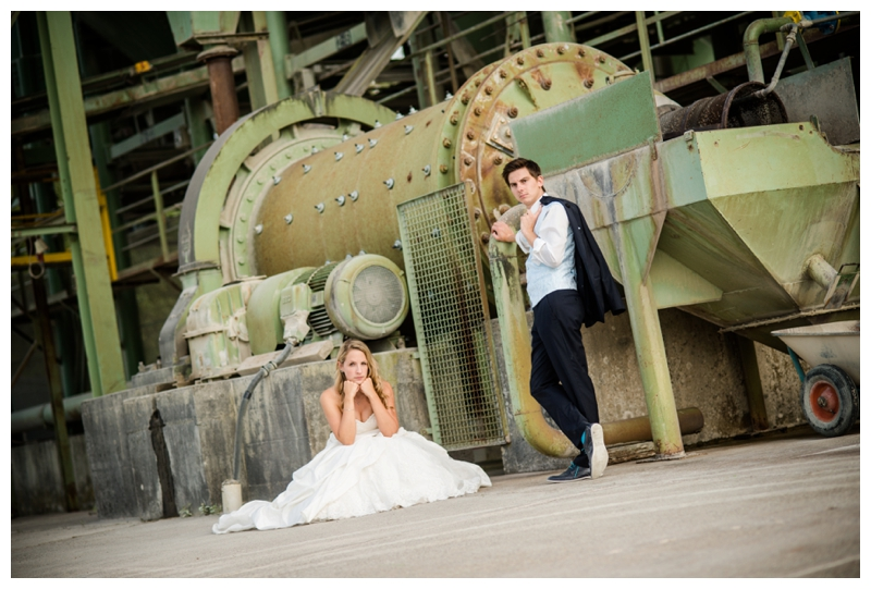 Hochzeitsfotograf Guenzburg After Wedding Kieswerk_1420