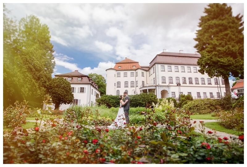 Hochzeitsfotograf Laupheim Schloss Shooting_0027