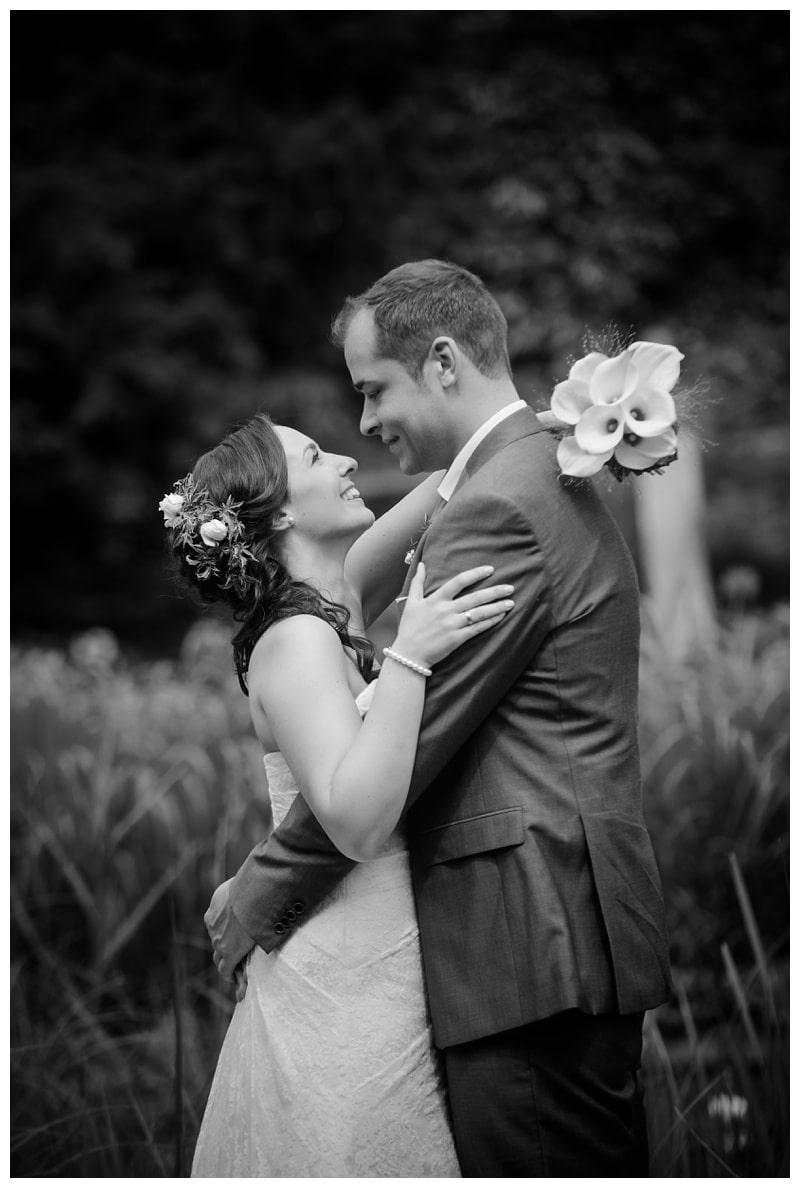 Hochzeitsfotograf Laupheim Schloss Shooting_0028