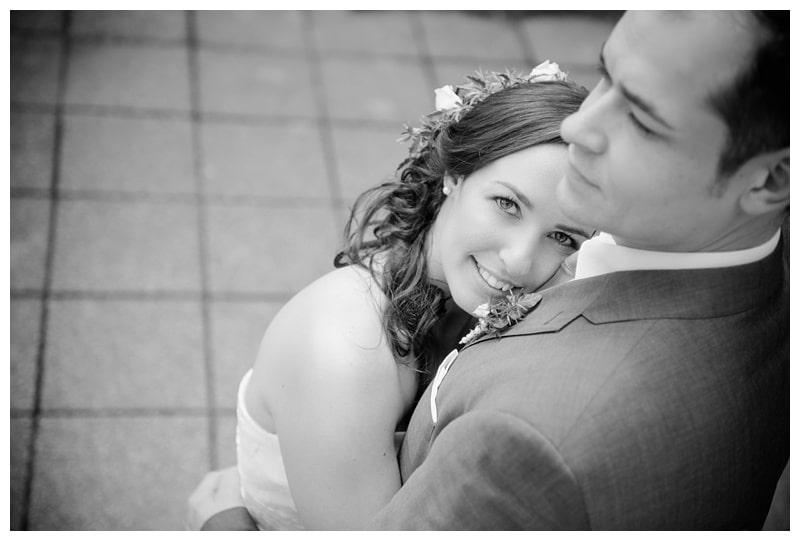 Hochzeitsfotograf Laupheim Schloss Shooting_0029