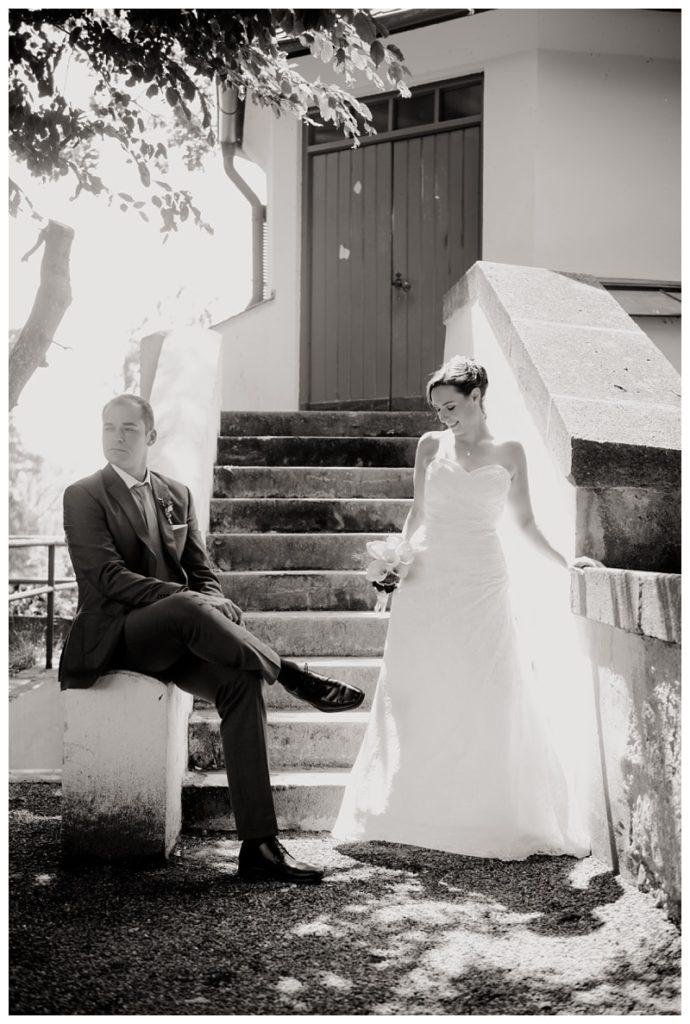 Hochzeitsfotograf Laupheim Schloss Shooting_0030