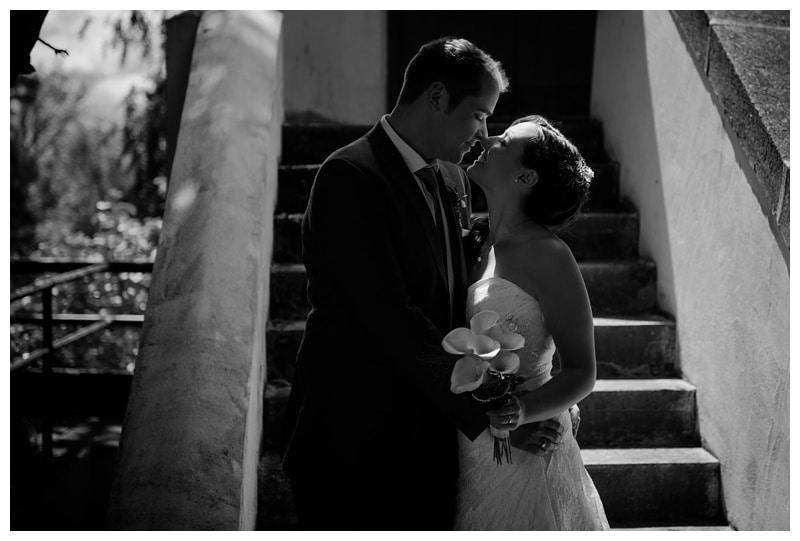 Hochzeitsfotograf Laupheim Schloss Shooting_0031