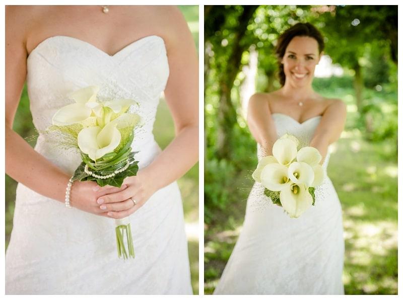 Hochzeitsfotograf Laupheim Schloss Shooting_0034