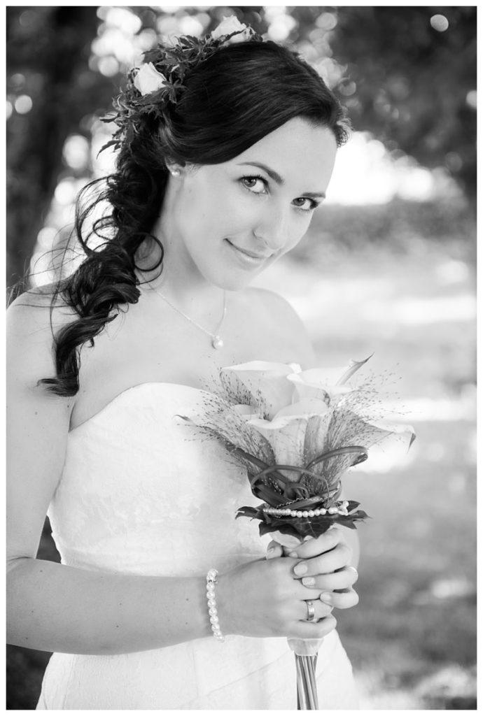 Hochzeitsfotograf Laupheim Schloss Shooting_0035