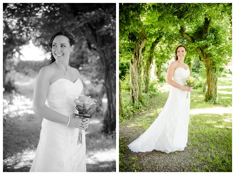 Hochzeitsfotograf Laupheim Schloss Shooting_0036
