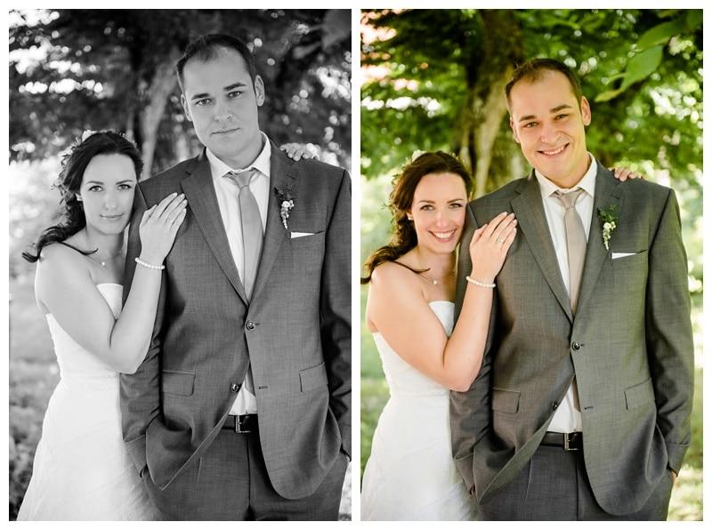 Hochzeitsfotograf Laupheim Schloss Shooting_0037