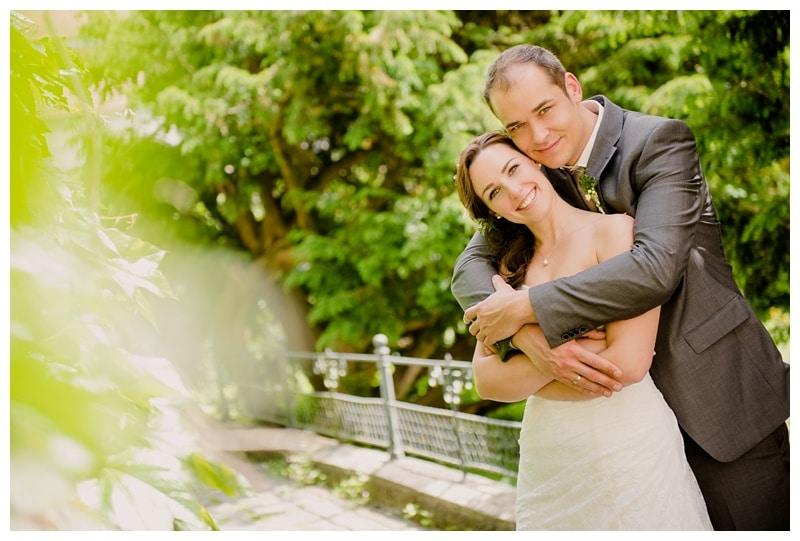 Hochzeitsfotograf Laupheim Schloss Shooting_0038