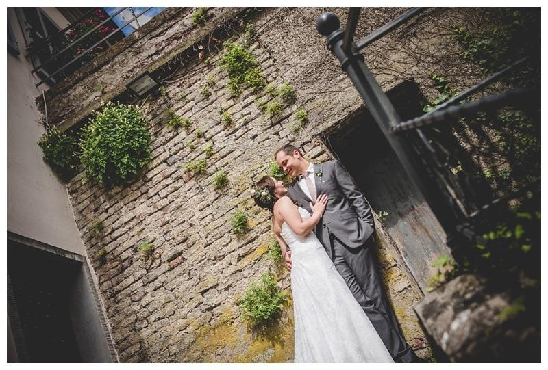 Hochzeitsfotograf Laupheim Schloss Shooting_0039