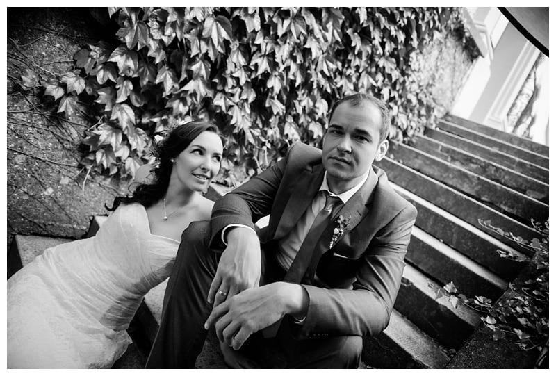 Hochzeitsfotograf Laupheim Schloss Shooting_0040