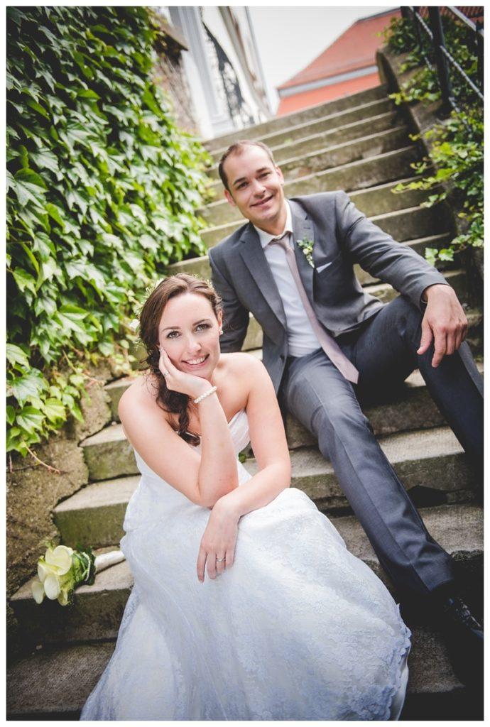 Hochzeitsfotograf Laupheim Schloss Shooting_0041