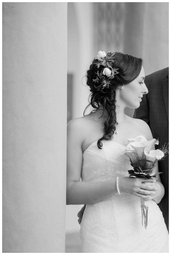 Hochzeitsfotograf Laupheim Schloss Shooting_0042