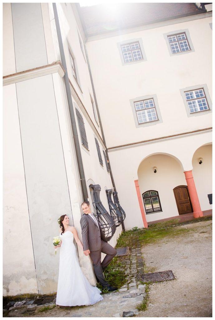 Hochzeitsfotograf Laupheim Schloss Shooting_0043