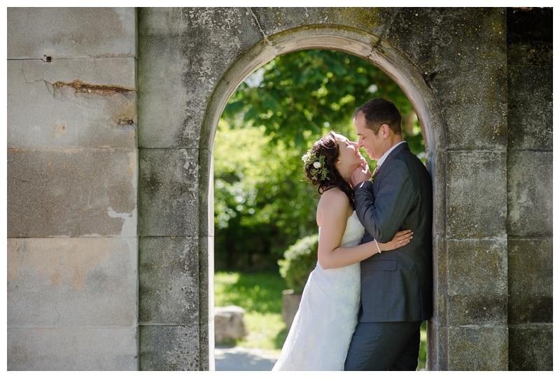 Hochzeitsfotograf Laupheim Schloss Shooting_0044