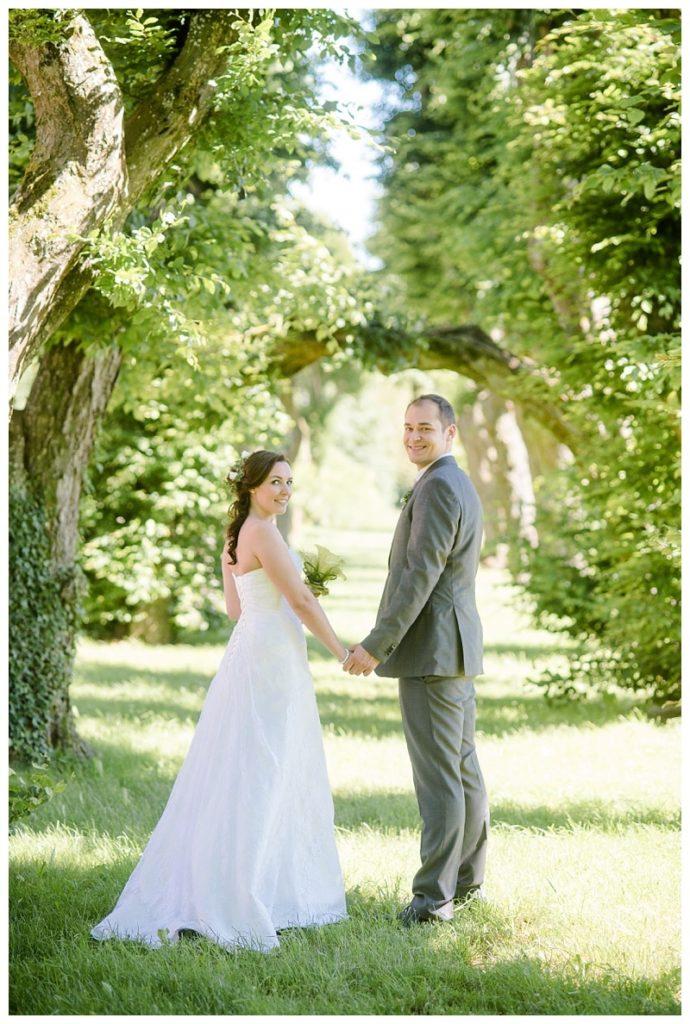 Hochzeitsfotograf Laupheim Schloss Shooting_0045