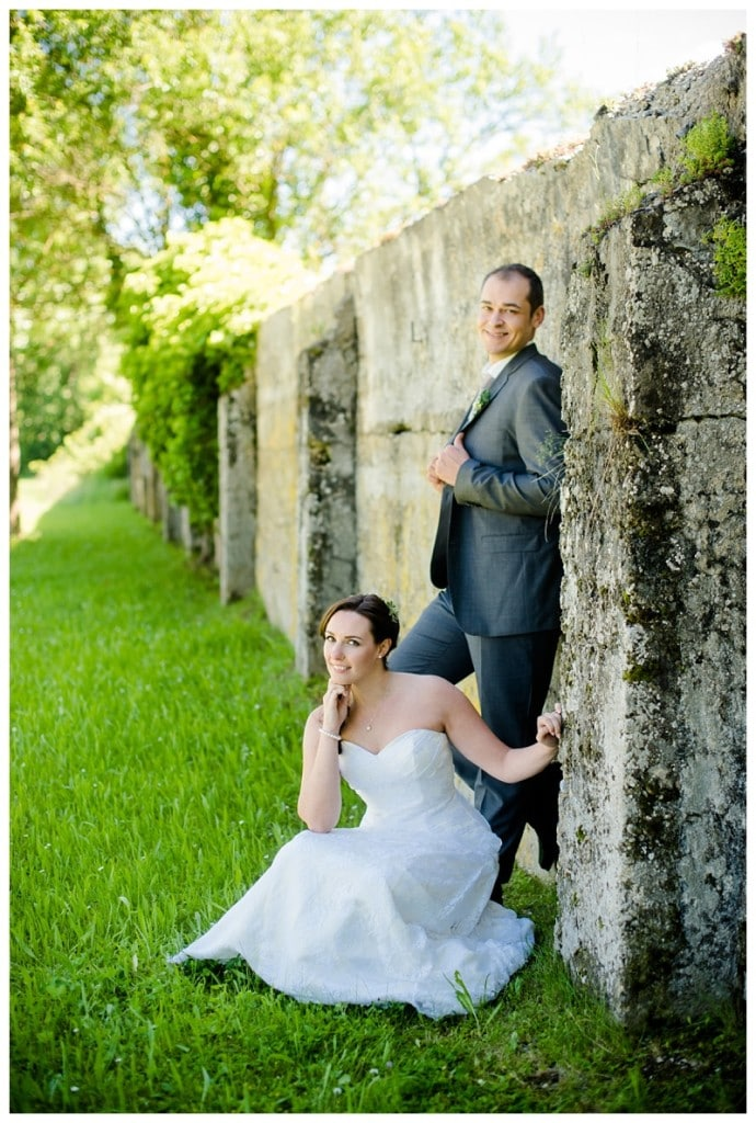 Hochzeitsfotograf Laupheim Schloss Shooting_0046