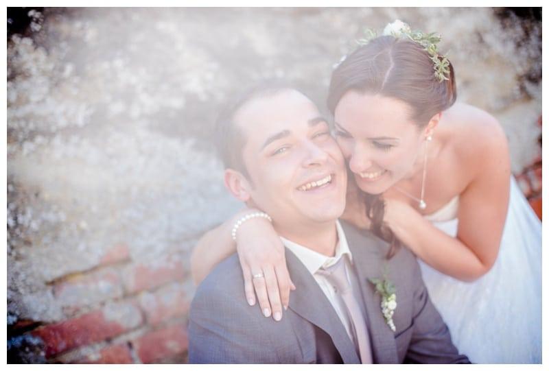 Hochzeitsfotograf Laupheim Schloss Shooting_0047