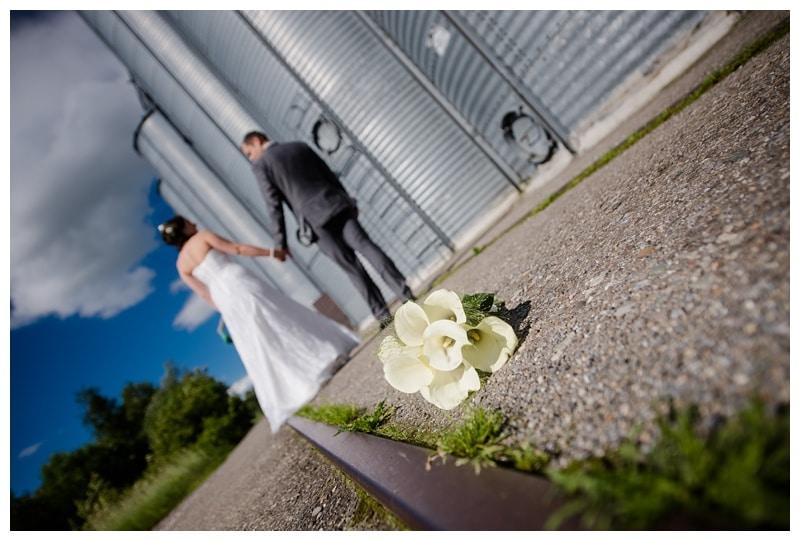 Hochzeitsfotograf Laupheim Schloss Shooting_0048