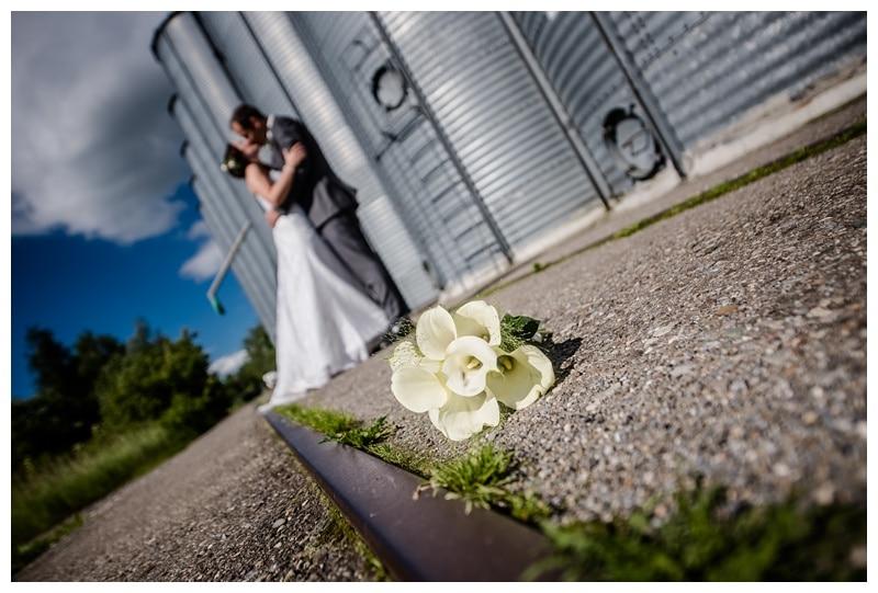 Hochzeitsfotograf Laupheim Schloss Shooting_0049
