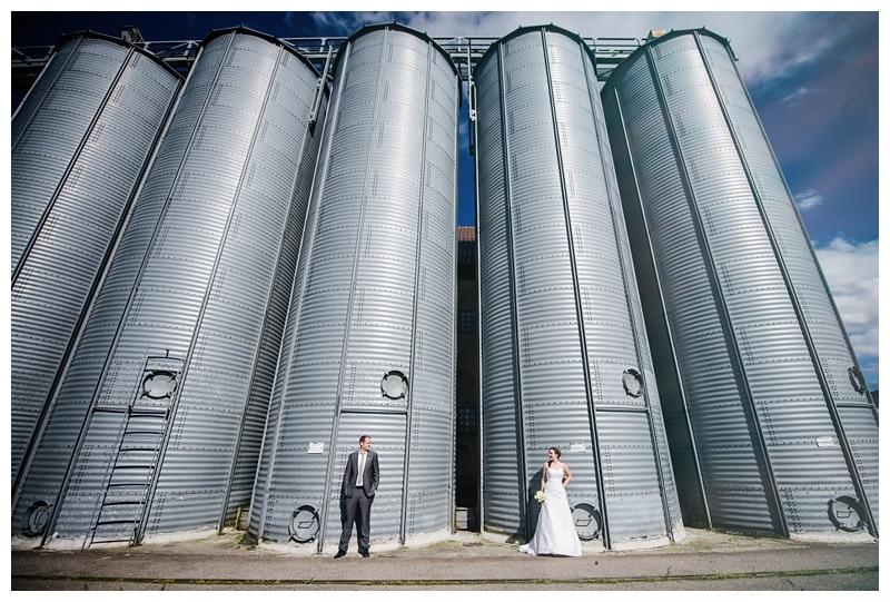 Hochzeitsfotograf Laupheim Schloss Shooting_0050