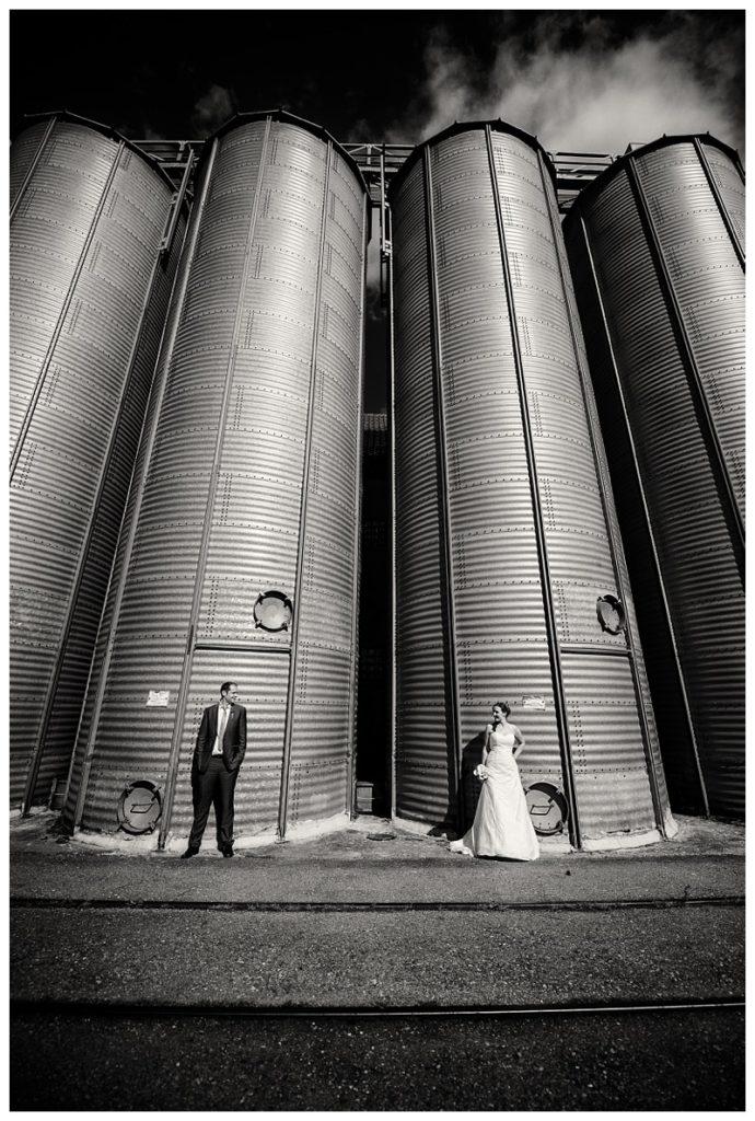 Hochzeitsfotograf Laupheim Schloss Shooting_0051