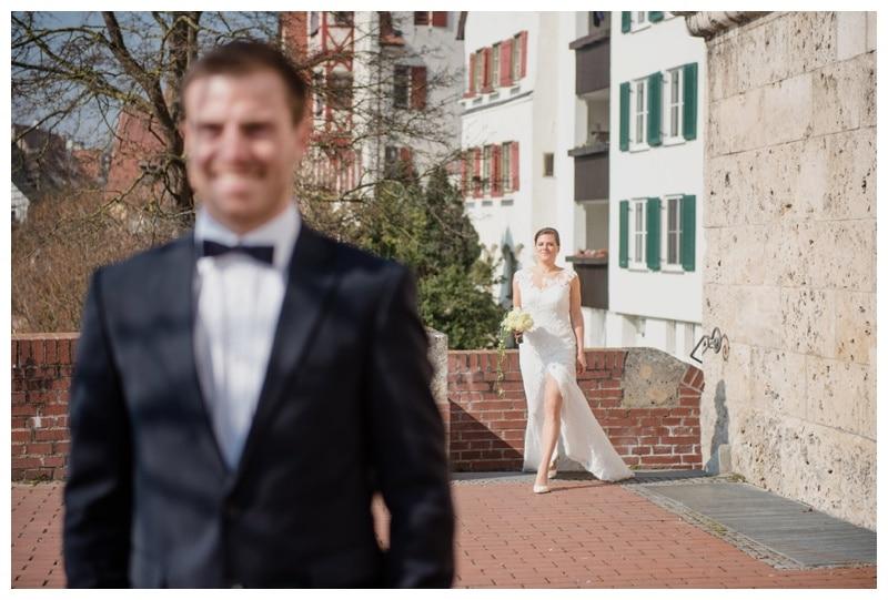 Hochzeitsfotograf Ulm Blaubeuren Blautopf_1275