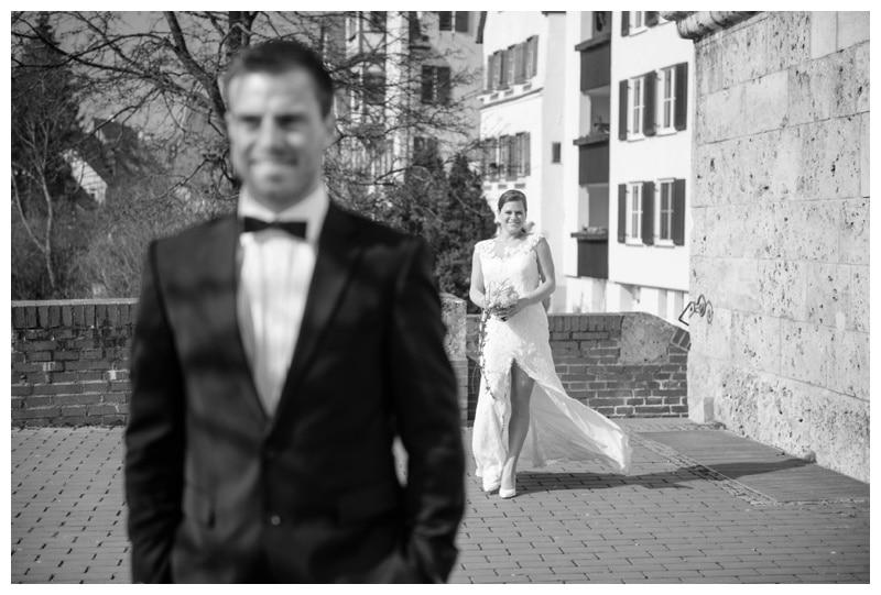 Hochzeitsfotograf Ulm Blaubeuren Blautopf_1276