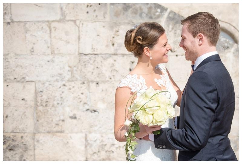 Hochzeitsfotograf Ulm Blaubeuren Blautopf_1278