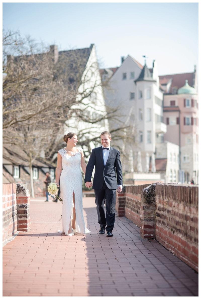 Hochzeitsfotograf Ulm Blaubeuren Blautopf_1282
