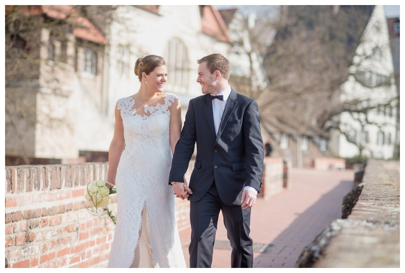 Hochzeitsfotograf Ulm Blaubeuren Blautopf_1283