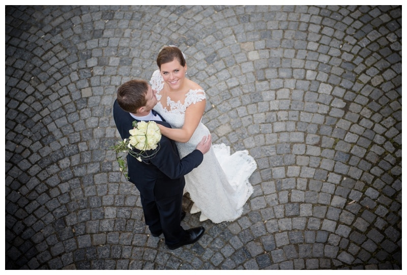 Hochzeitsfotograf Ulm Blaubeuren Blautopf_1284