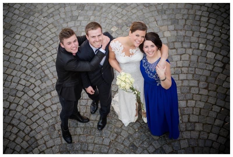 Hochzeitsfotograf Ulm Blaubeuren Blautopf_1285