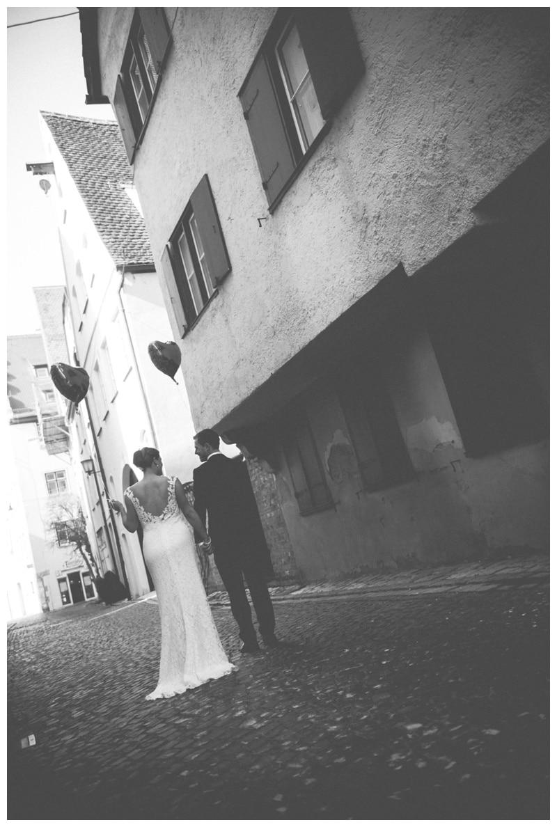 Hochzeitsfotograf Ulm Blaubeuren Blautopf_1286