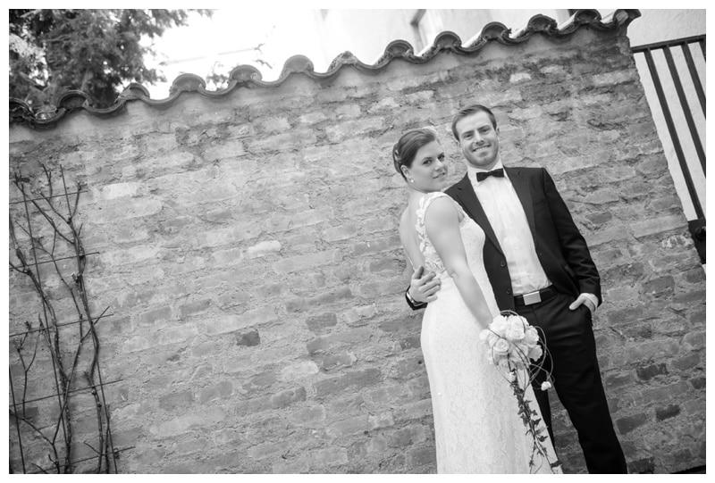 Hochzeitsfotograf Ulm Blaubeuren Blautopf_1289