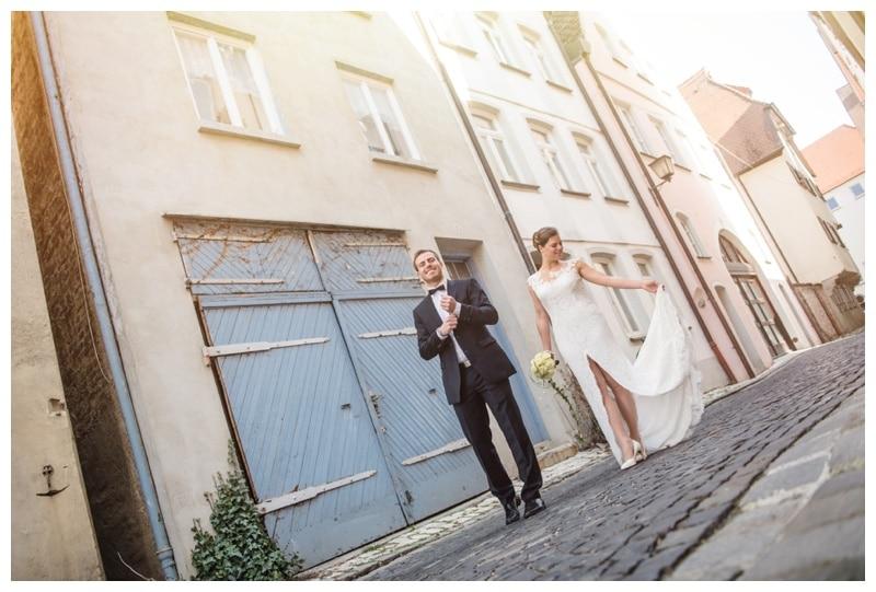 Hochzeitsfotograf Ulm Blaubeuren Blautopf_1290