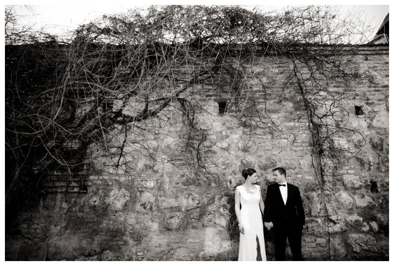 Hochzeitsfotograf Ulm Blaubeuren Blautopf_1292