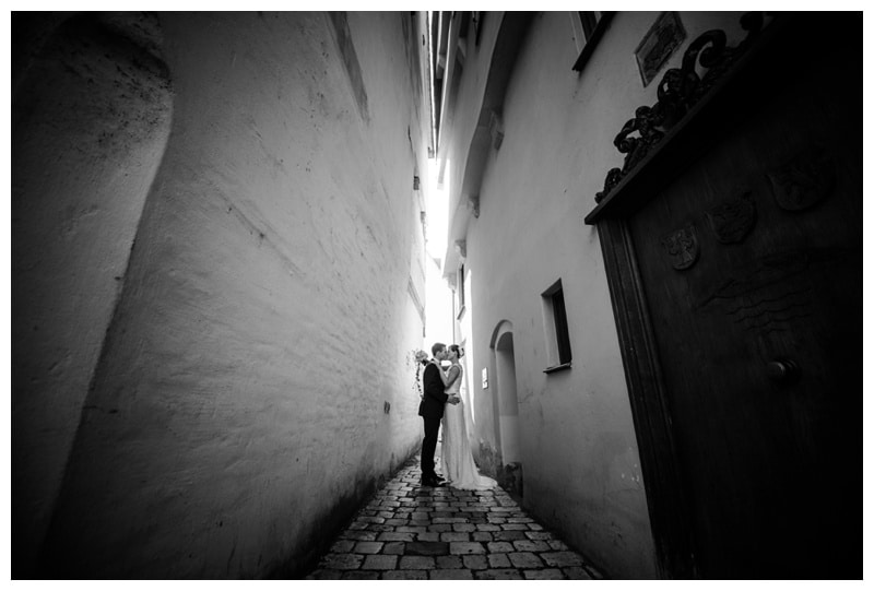 Hochzeitsfotograf Ulm Blaubeuren Blautopf_1294