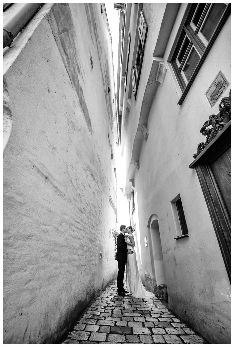 Hochzeitsfotograf Ulm Blaubeuren Blautopf_1295