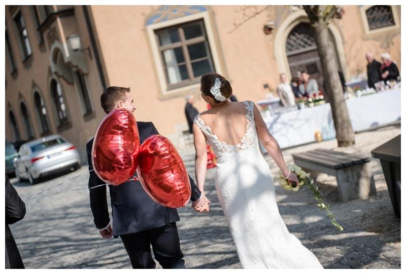 Hochzeitsfotograf Ulm Blaubeuren Blautopf_1297