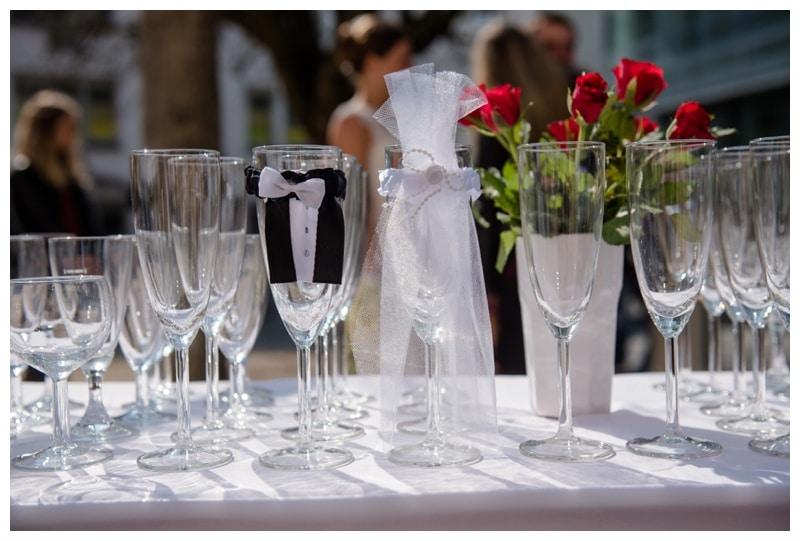 Hochzeitsfotograf Ulm Blaubeuren Blautopf_1301
