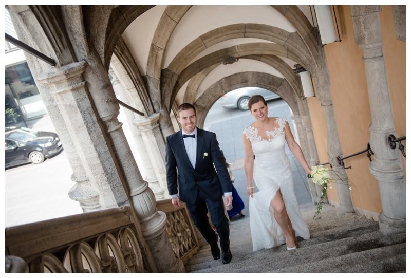 Hochzeitsfotograf Ulm Blaubeuren Blautopf_1302